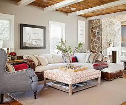 style living room furniture cottage. image gallery of awesome 18 cottage style living room furniture on design decorating ideas t