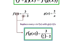 mathcad solve 2 equations unknowns mathematica variables inequalities with step by math problem solver algebra problems