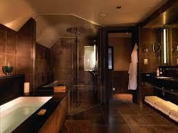 simple brown bathroom designs. Fine Brown New Post Simple Brown Bathroom Designs Visit Bobayule Trending Decors Inside Simple Brown Bathroom Designs A