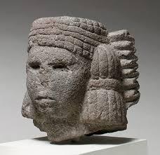 ancient aztec public works aztec stone sculpture essay heilbrunn timeline of art history