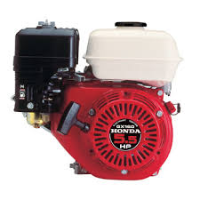 kohler engine charging system diagram tractor repair wiring onan 16 hp engine parts manual furthermore kohler small engine ps as well onan 16 hp