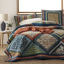 Quilts & Coverlets | The Company Store & York Quilt / Sham Adamdwight.com