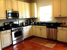 full size of kitchen islands island kitchen layout kitchen layout with island kitchen layout with