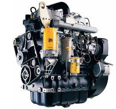jcb 444 mechanical engine factory service shop manual quality complete workshop service manual electrical wiring diagrams for jcb 444 mechanical engine it s the same service manual used by dealers that