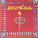 Exodus [Rocketown]