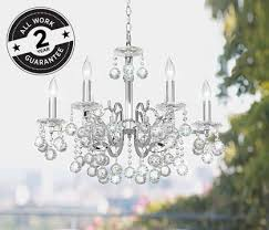 lighting installation special offer