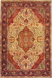 photos of rug cleaners roanoke va
