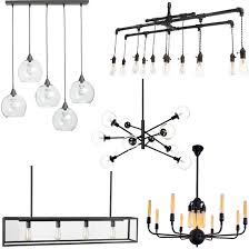 industrial lighting design. interior design industrial lighting guide g