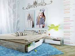 Small Picture Home Decor Shops Near Me Latest Home Decor Shops High Fashion
