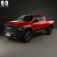2018 dodge farm truck. modren farm dodge ram power wagon 2017 3d model from hum3dcom  3d models  pinterest ram power wagon wagon and rams and 2018 dodge farm truck o