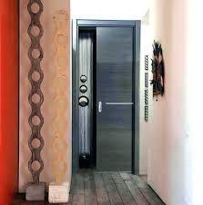 Door Decoration Idea Door Decorating Ideas Door Decoration Idea Door