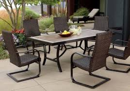 patio furniture dining sets Beautiful patio furniture dining sets patio furniture dining sets photo 6 unusual folding patio furniture dining sets inviting Patio Table important patio furniture dining