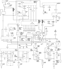 ac wiring diagram for ford ranger ac discover your wiring 4700 international truck wiring diagrams