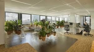 Indoor Garden Shedworking Indoor Garden Office