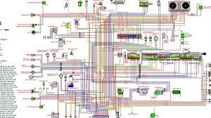esd control for it and electronics service technicians training em4 digital basics