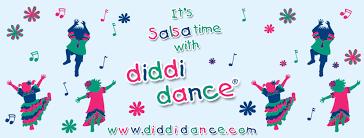 diddi dance Shrewsbury & South Telford - Latest Updates | Facebook