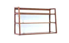 ikea wooden shelves wood shelves wall mounted shelves wall mounted shelving kitchen shelves wall mounted wood