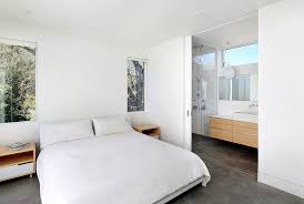 hillside contemporary furniture. Hillside Contemporary Residence Furniture R