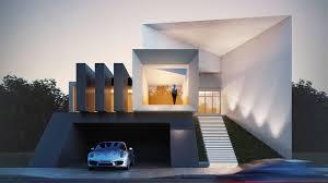 Ideal House Design Ideal House