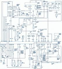 ford f 350 wiring diagram 10 1994 ford ranger wiring diagram wire rh linxglobal co 2001 ford ranger ignition wiring diagram 2001 ford ranger radio wiring