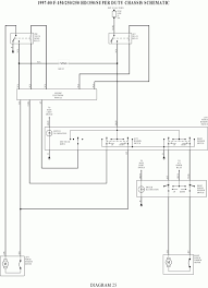 universal power window switch wiring diagram inspiriraj me autoloc power window switch wiring diagram universal power window switch wiring diagram relay at