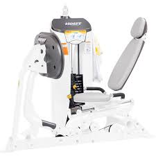 Hoist Leg Press Weight Chart Leg Press Weight Training Machine Rs 1403 Hoist Fitness