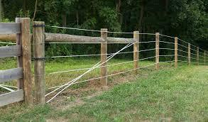 farm fence ideas. Fine Farm Farm Fence Beautiful Fence Intended A On Farm Fence Ideas