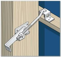 sliding barn door latch sliding barn door jamb latch designs exterior sliding barn door latch