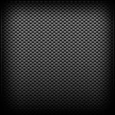 black metal texture. Black Metal Texture, Black, Metal, Grid, Background Image Texture