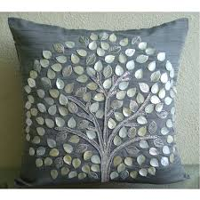 Designer Decorative Pillows For Couch Pillow Designer Decorative Pillows For Couchdesigner Couchn 35
