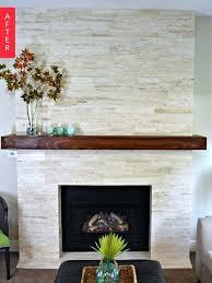 diy fireplace remodel before after a major mantel makeover mantels modern and living rooms diy fireplace diy fireplace remodel