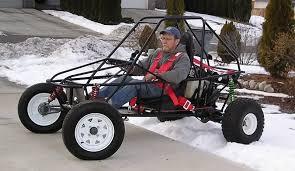 home built go kart plans lovely homemade go kart off road google search auto ideas of