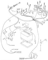 1978 Wiring Diagram