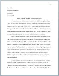 Mla Template Word 2013 Best Of How To Do A Title Page In Mla Format