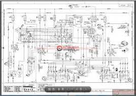 similiar bobcat 753 wiring diagram keywords 753 bobcat fuse box diagram further 763 bobcat wiring schematic