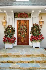 Great Christmas Decor For Windows On Decorations With Bay Window Christmas Decoration Ideas