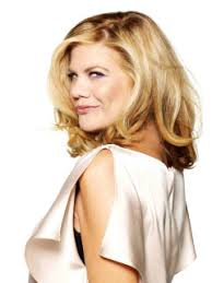 The Council on Recovery presents 35th Annual Spring Luncheon with Kristen  Johnston - Event -CultureMap Houston