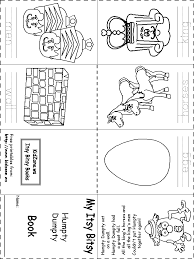 letter book templates   Kindergarten Reading   Pinterest likewise Itsy Bitsy Book furthermore Bitsy Book   Jack and Jill together with Rectangle Itsy Bitsy Book   Pre school Ideas   Pinterest as well Itsy Bitsy Book   Hickory Dickory Dock further Green moreover Themed Itsy Bitsy Books moreover  further  moreover Itsy Bitsy Book besides Itsy Bitsy Book. on worksheet for kindergarten letter itsy bitsy book
