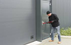 commercial security systems. ul listed security systems commercial