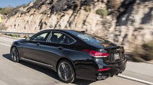2018 genesis v8. interesting genesis gallery genesis g80 sport photo 2  throughout 2018 genesis v8