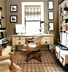 home office small office space. Beautiful Space Small Office Design Ideas Home Space Full Size Of How  To Decorate A  To Home Office Small Space R
