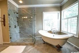 60 x 30 bathtub acrylic alcove tub best deep soaking images the bathroom ideas