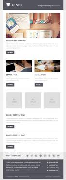 mac email templates best 25 html email templates ideas on pinterest html email