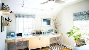 fabulous home office interior. Houzz Home Office Awesome Picture Of Fabulous Homes Interior Design Ideas Small O