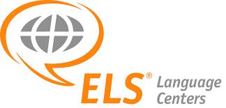 ELS - Education - 7 Photos | Facebook