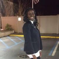 "80+ ""Agnes Johnson"" profiles | LinkedIn"