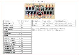 chrysler crossfire radio wiring diagram wiring diagram technic wiring diagram 2005 chrysler crossfire wiring diagram centre2005 chrysler pacifica radio wiring diagram sebring 300m stereo