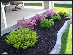 simple landscaping ideas home. Small Garden Ideas Without Lawn Marvelous Simple Landscaping Grass U Home Design And Decor Pic For Site Com Deerest