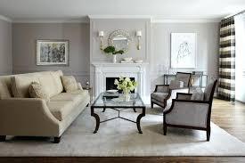 cream wall paint living room enchanting chairs brilliant ideas furniture pretty inspiration enchant