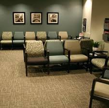office waiting area furniture. Waiting Room Office Furniture Fice Physician . Area